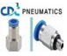 Brands Available In Pneumatic