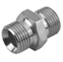 PIPE Fittings (MS)