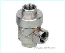 Quick Exhaust Valve Festo Type