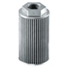 Suction Filter (Oil Filter)